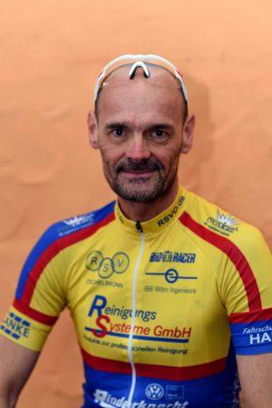 Richard Schlude