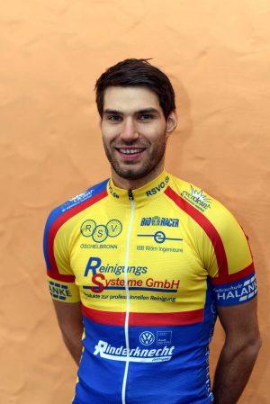 Fabio Nappa
