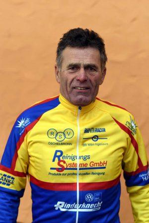 Karl Wörner