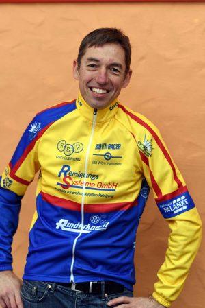 Rainer Falkenstein
