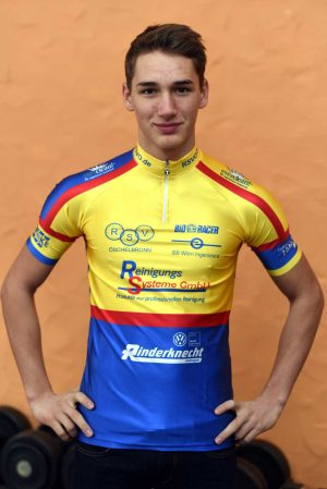 Simon Köcher