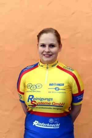 Birgit Rapp
