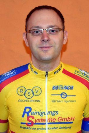 Philipp Finster
