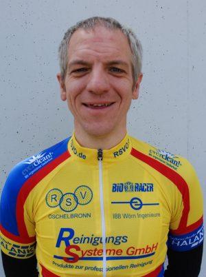 Sven Herfert